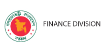 Finance Division
