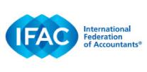 International Federation of Accounts