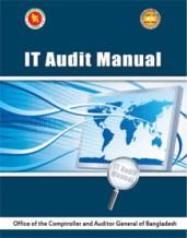IT Audit Manual