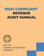 Revenue Audit Manual